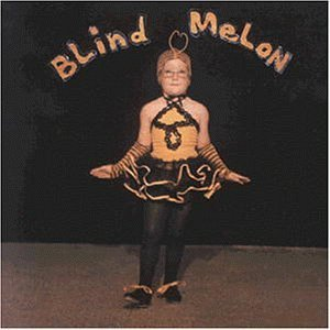 Blind Melon (foto: universal music group)
