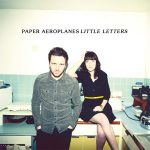 Paper-Aeroplanes-Little-Letters