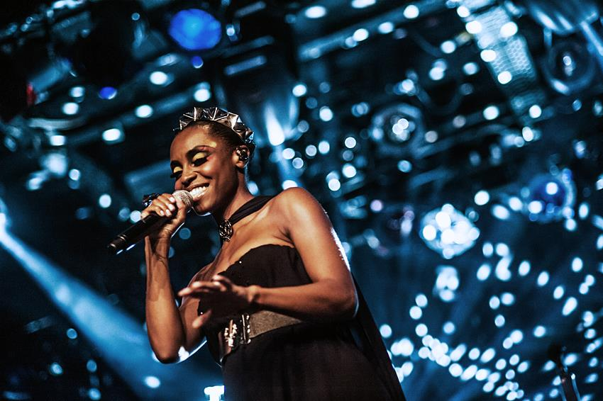 Skye   Ross: Debütalbum angekündigt