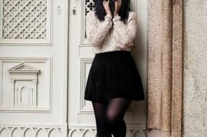 Laura Carbone (foto: joe dilworth)