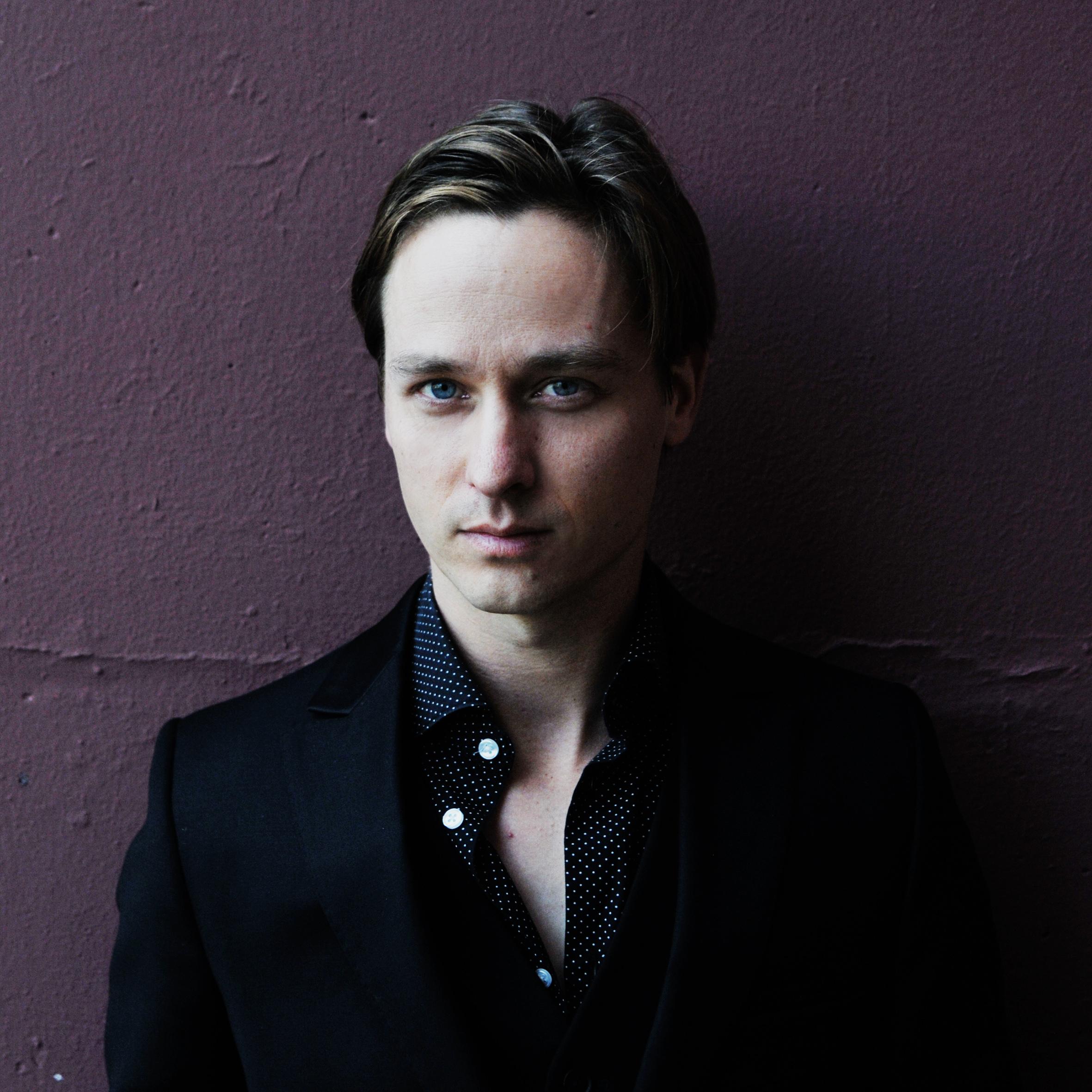 Tom Schauspieler